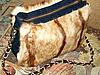 Как сшить сумку из меха - Ярмарка Мастеров - ручная работа, handmade.