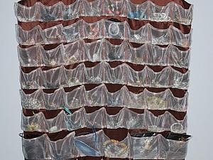 Органайзер для украшений | Ярмарка Мастеров - ручная работа, handmade