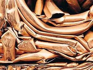 О свойствах медных украшений и уходе за ними | Ярмарка Мастеров - ручная работа, handmade