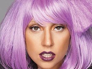 Lady Gaga из воска! Вы видели, как это делается? | Ярмарка Мастеров - ручная работа, handmade