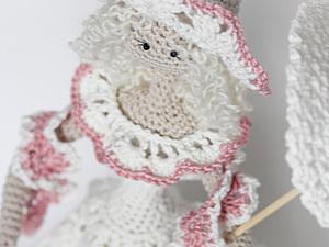 Подарки себе любимой | Ярмарка Мастеров - ручная работа, handmade