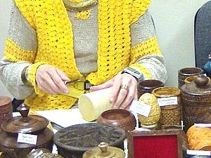 Почему я решила участвовать в выставках. Ярмарка Мастеров - ручная работа, handmade.
