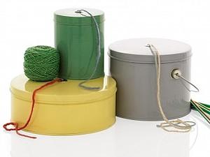 Идеи для вязальщиц: как хранить пряжу. Ярмарка Мастеров - ручная работа, handmade.