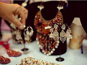 Handmade in Uzbekistan   Ярмарка Мастеров - ручная работа, handmade