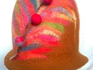 Как выбрать женскую шляпку | Ярмарка Мастеров - ручная работа, handmade