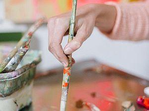 Тизер | Ярмарка Мастеров - ручная работа, handmade