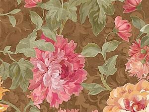 Новые ткани уже в наличии | Ярмарка Мастеров - ручная работа, handmade