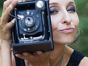 Vintage Boutique и профессиональные фотографы!   Ярмарка Мастеров - ручная работа, handmade