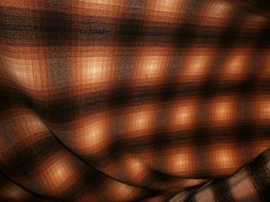Ткани для пошива юбочек... | Ярмарка Мастеров - ручная работа, handmade