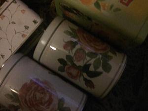 отдам даром. СПБ. жестяные коробочки. самовывоз м. сенная | Ярмарка Мастеров - ручная работа, handmade