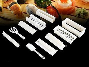 Машинка  для  суши .   Ярмарка Мастеров - ручная работа, handmade