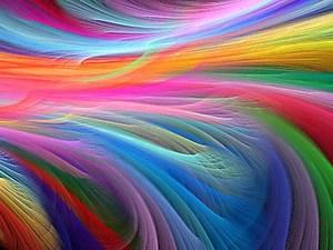 Значение цвета камня. | Ярмарка Мастеров - ручная работа, handmade