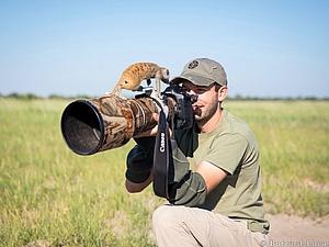 Успей поймать свой кадр, или 12 качеств настоящих фотографов. Ярмарка Мастеров - ручная работа, handmade.