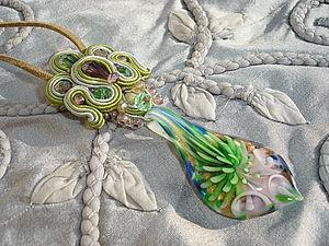 Murano | Ярмарка Мастеров - ручная работа, handmade