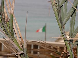 Наш итальянский роман | Ярмарка Мастеров - ручная работа, handmade
