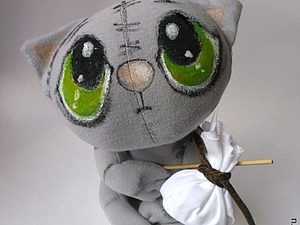 Аукцион для Наташи. | Ярмарка Мастеров - ручная работа, handmade