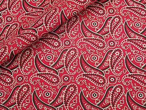 Новые поступления тканей | Ярмарка Мастеров - ручная работа, handmade