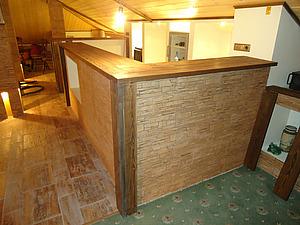 Мебель для бара | Ярмарка Мастеров - ручная работа, handmade