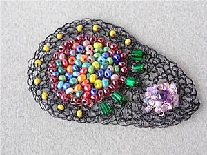 Проект Бабочка. Серия 3 | Ярмарка Мастеров - ручная работа, handmade