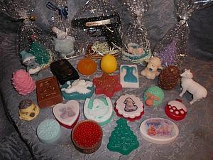 Новый год совсем близко))) | Ярмарка Мастеров - ручная работа, handmade