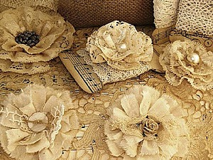 У каждого свой бохо: интересные наряды литовской марки GRIZAS | Ярмарка Мастеров - ручная работа, handmade