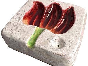 Georges Jouve: керамика — его призвание. Ярмарка Мастеров - ручная работа, handmade.