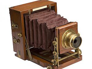 Фотоаппарат — наш друг для бизнеса и не только. Как его выбрать?. Ярмарка Мастеров - ручная работа, handmade.