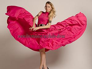 Новогодняя распродажа платьев в наличии!!! | Ярмарка Мастеров - ручная работа, handmade