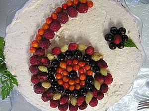 День Рождения! | Ярмарка Мастеров - ручная работа, handmade