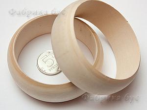 Минус 15% на основы для браслетов в интернет-магазине Фабрика бус! | Ярмарка Мастеров - ручная работа, handmade