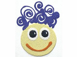 Детский праздник Улыбнемся Солнечному Дню! | Ярмарка Мастеров - ручная работа, handmade