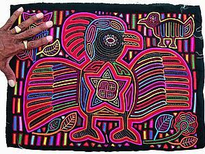 Молы кунов | Ярмарка Мастеров - ручная работа, handmade