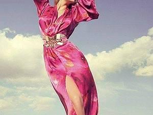 4 секрета красоты, которые помогут быть стройной, сияющей + поднимут настроение до небес:) | Ярмарка Мастеров - ручная работа, handmade