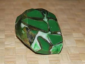 Мыльные камни | Ярмарка Мастеров - ручная работа, handmade