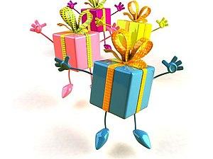 Скидкаи 10% на подарки к 8 марта | Ярмарка Мастеров - ручная работа, handmade