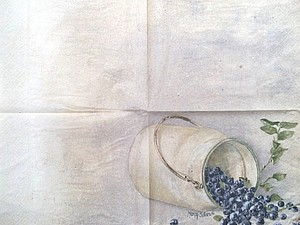 Снижение цен на салфетки Мона Свард!   Ярмарка Мастеров - ручная работа, handmade