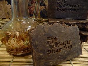 Дегтярный шампунь с бальзамом Перу. Новый состав. | Ярмарка Мастеров - ручная работа, handmade