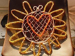 День Святого Валентина и русская культура.   Ярмарка Мастеров - ручная работа, handmade