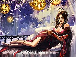 10 книг, которые стоит прочитать каждой женщине | Ярмарка Мастеров - ручная работа, handmade