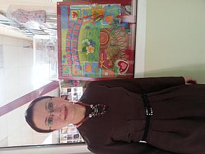 Приглашаю на Праздник Рукоделия и на мои бесплатные мастер-классы по вязанию.. Ярмарка Мастеров - ручная работа, handmade.