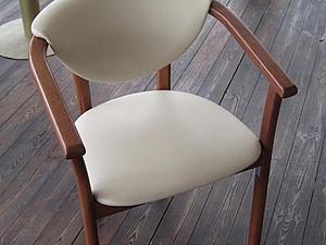 Некоторые хитрости при ремонте стульев.. Ярмарка Мастеров - ручная работа, handmade.