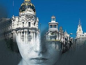 Затягивающая глубина работ испанца Antonio Mora, или Коллаж как искусство   Ярмарка Мастеров - ручная работа, handmade