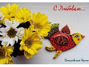 Цветные Сны на Рождественской Ярмарке в ЦДХ   Ярмарка Мастеров - ручная работа, handmade