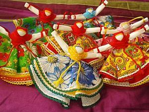 Дарите близким радость и веселье! :) | Ярмарка Мастеров - ручная работа, handmade