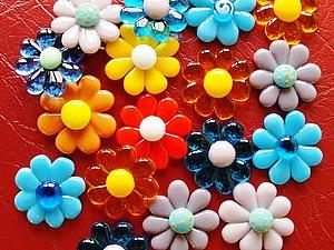 Приглашаю к сотрудничеству оптовиков! | Ярмарка Мастеров - ручная работа, handmade