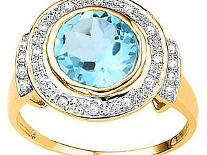 Аукцион!2 из 6!!Делаем выбор сами!!Серебряные кольца | Ярмарка Мастеров - ручная работа, handmade