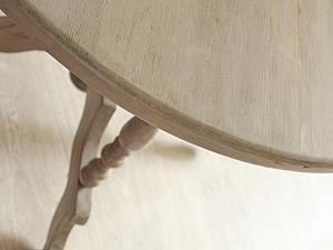 Реставрация обеденного стола.   Ярмарка Мастеров - ручная работа, handmade