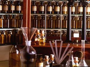Персональный заказ в Королевской Алхимии | Ярмарка Мастеров - ручная работа, handmade