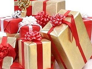 Чудеса случаются! Аукцион с подарками! Только с 8 по 12 августа!   Ярмарка Мастеров - ручная работа, handmade