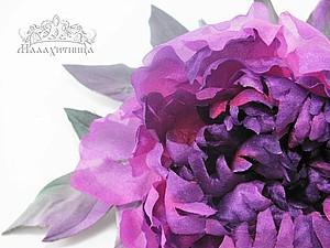 Распродажа Шелковых Цветов! | Ярмарка Мастеров - ручная работа, handmade